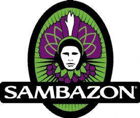120788.sambazon.logo.png
