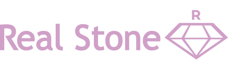 Real Stone???