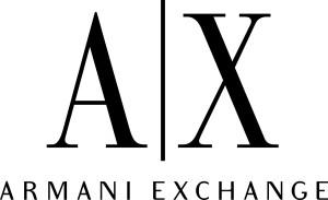 armani_exchange