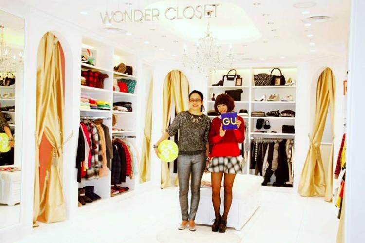 wonder6