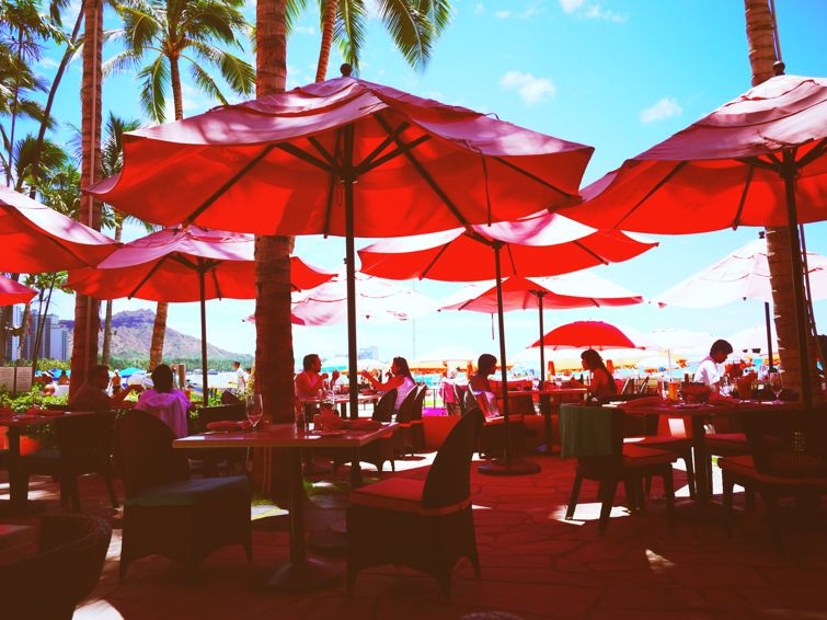 hawai2