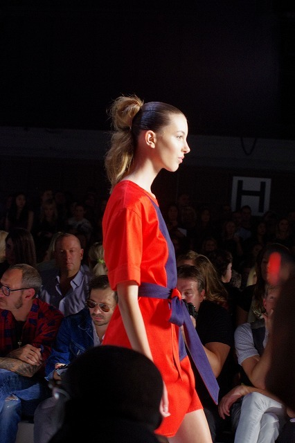 Girls be Fabulous